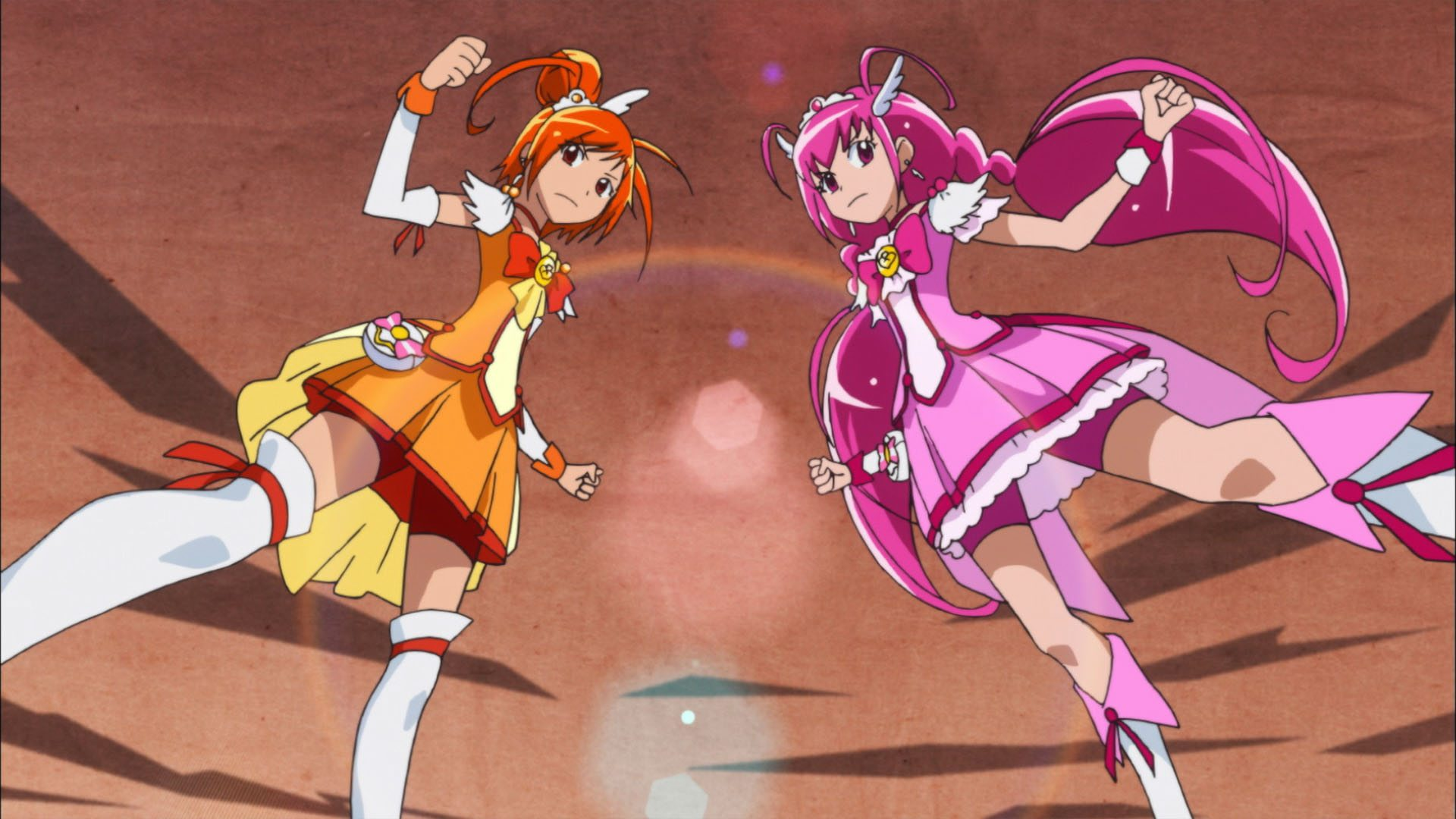 Glitter-Force_eps_103.mov.01_13_33_05.Still020