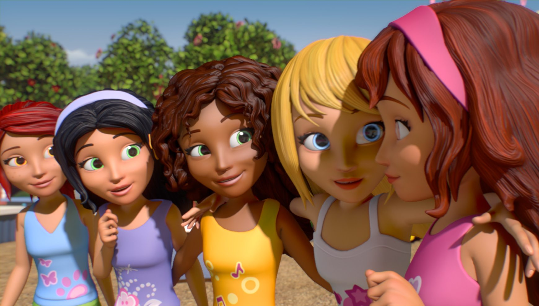 LEGO_FRIENDS_ep01
