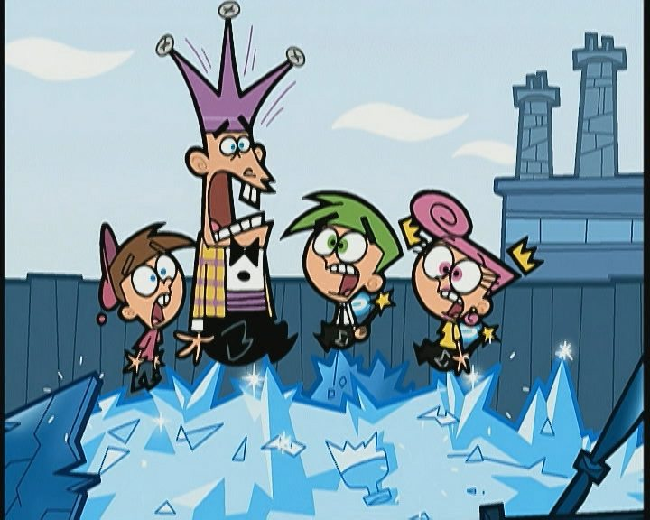 FairlyOddParents_ep18