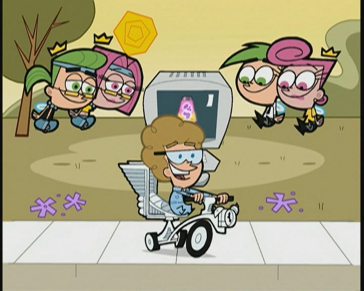 FairlyOddParents_ep05